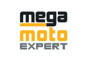 Mega Moto Expert