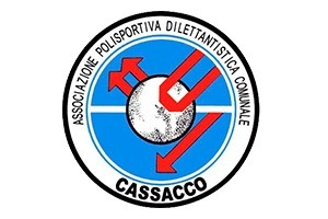 Cassacco Basket