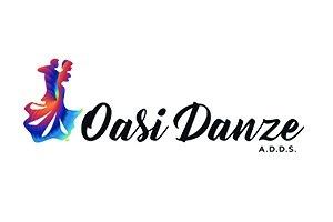 Oasi Danze